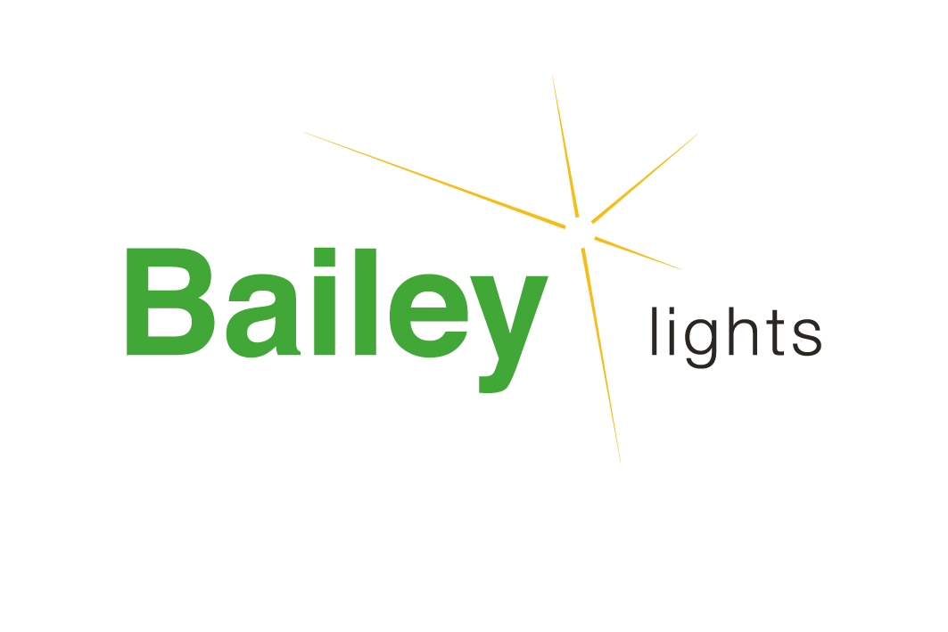 BAILEY Electric & Electronics BV